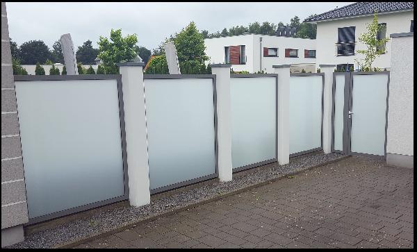 Referenz | Wallkötter GmbH | Sonderbau | Steinfurt